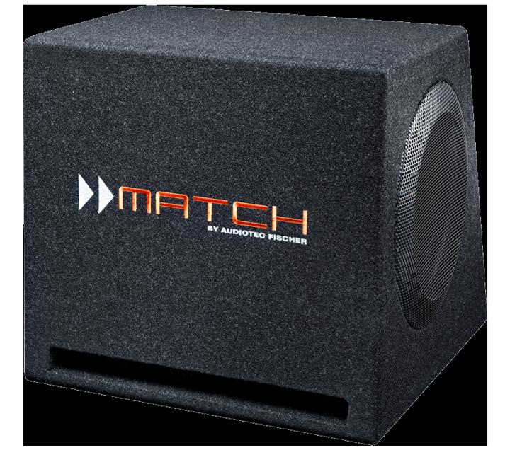 宝马X1无损升级德国MATCH音响 | 和煦灿烂的音质像冬天里的一把火,温暖着你的心窝