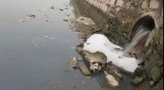 净水器净水机加盟代理品牌