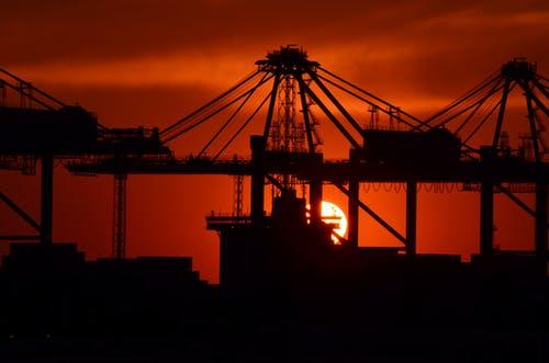 上海进口报关时需要注意哪些问题