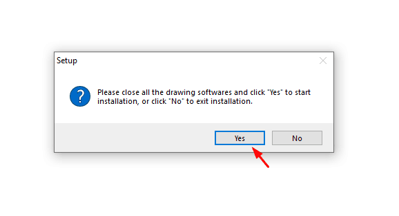 How to install BOSTO DriverS?