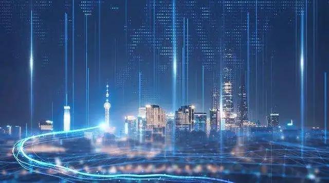 网安动态 | 网络安全产业迎来爆发期,智能化成为必然