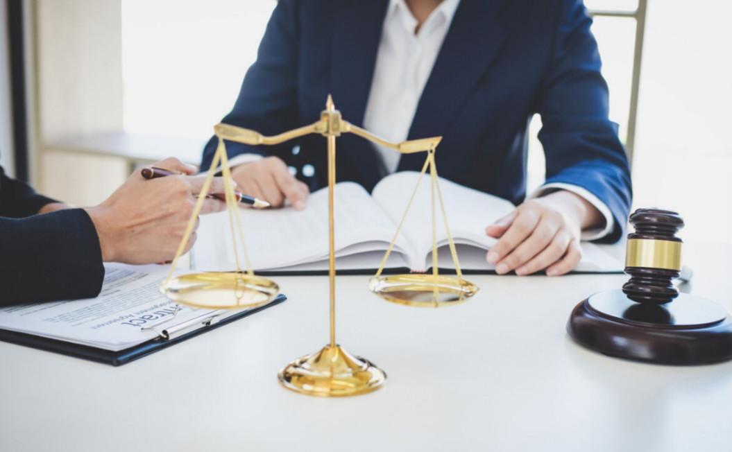 二审上诉法院判决:约定不明的情况下未进行财务公开不构成根本性违约,不可以此为由申请解除合同