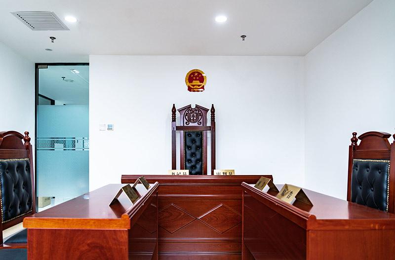 民事案件申请再审应当提交哪些材料