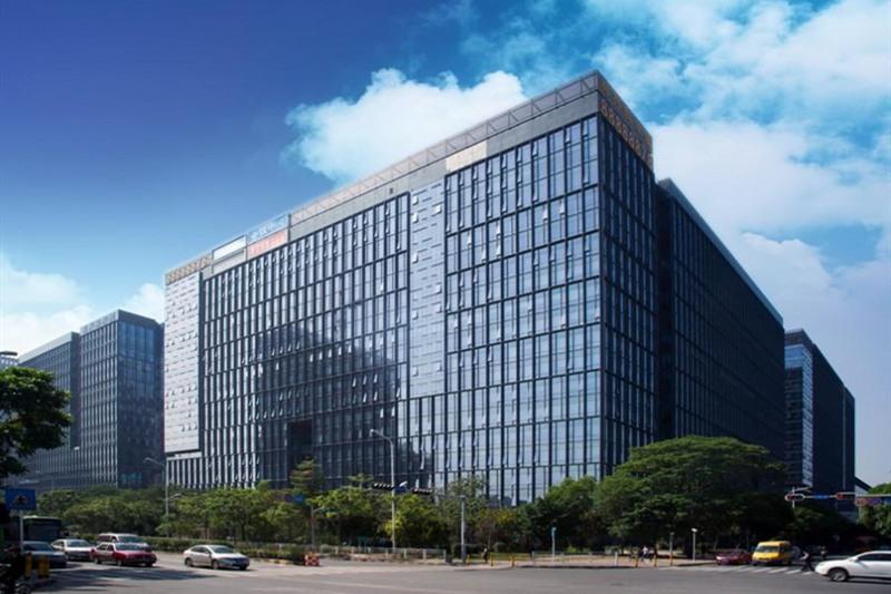南山办公室直租平台介绍:签订租赁合同的注意事项