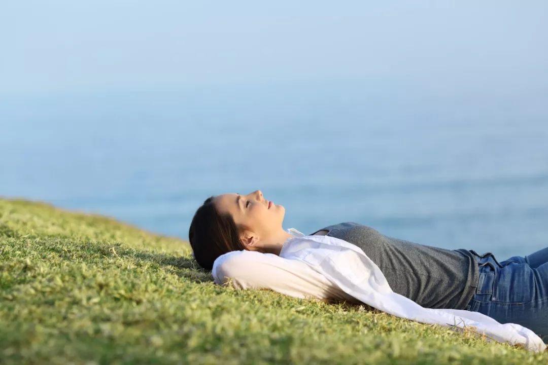 阴瑜伽与阳瑜伽怎么区别?