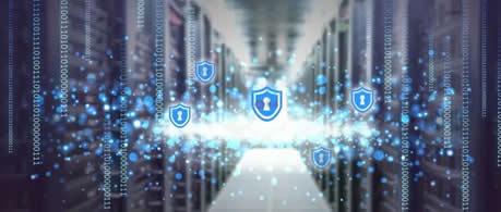兆芯携手奇安信 完成四十余款网安方案兼容性认证