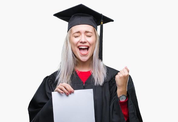 FUN88官网备用网址研究生是必须到校学习吗?