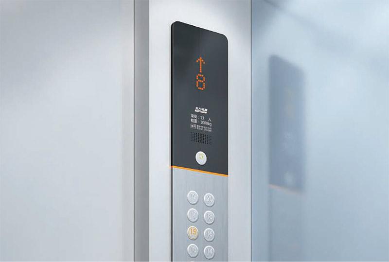 上海电梯厂家的产品品牌怎么选择?