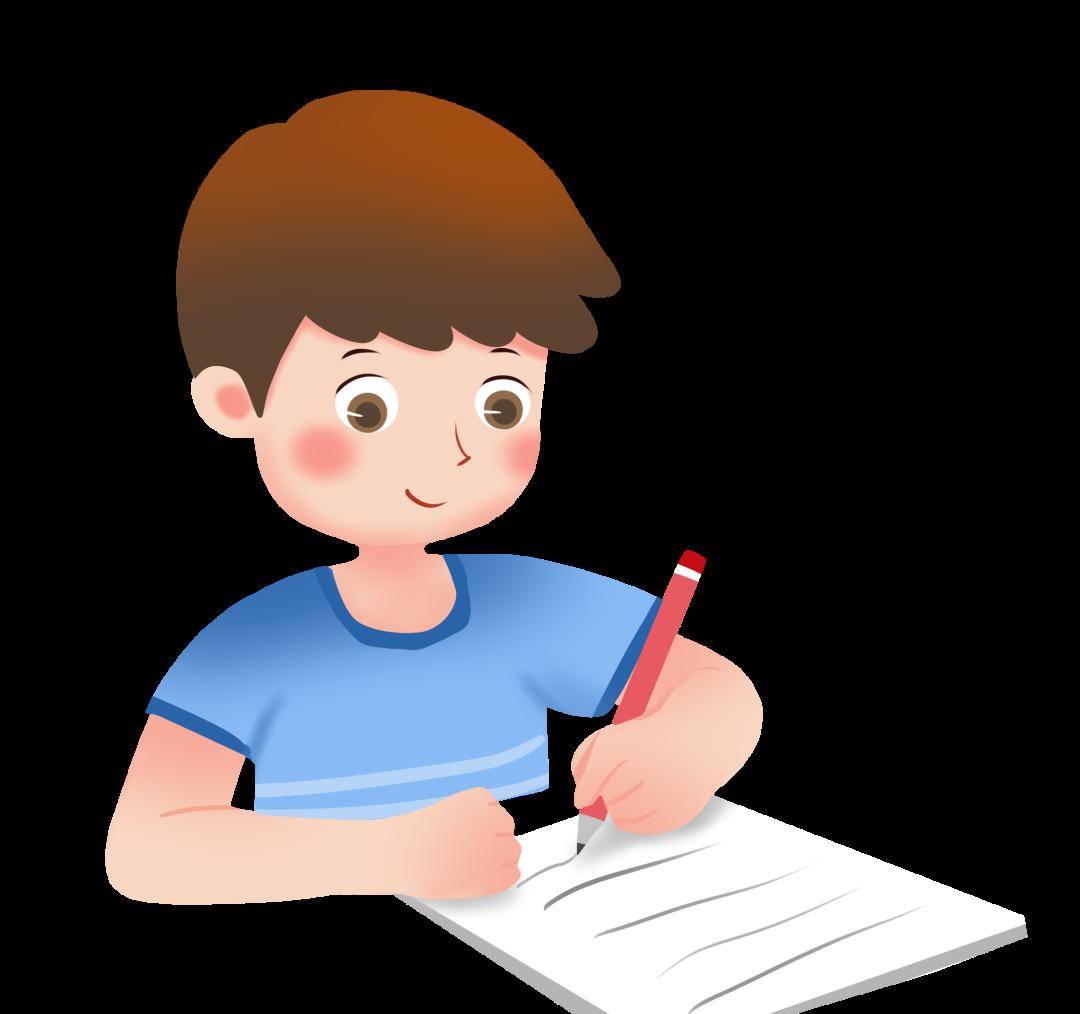 期末考试前,聪明的家长这样督促孩子复习!简单又高效