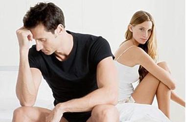 预防男性肾虚的方法有哪些?