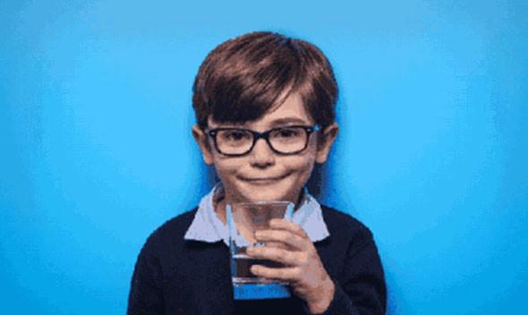 用家用凈水器解決家庭全部用水疑問