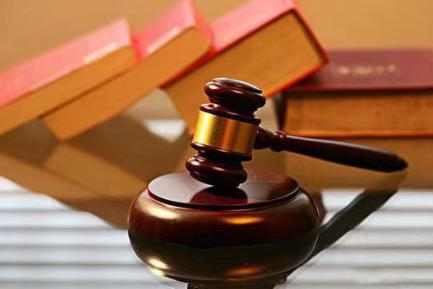 民间借款纠纷律师解读:P2P网络借贷平台不应承担连带还款责任