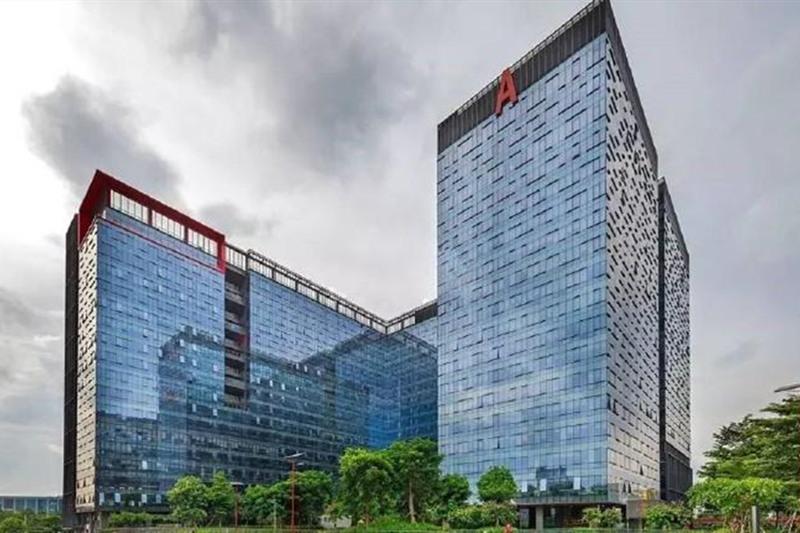 深圳写字楼直租平台的优点是什么