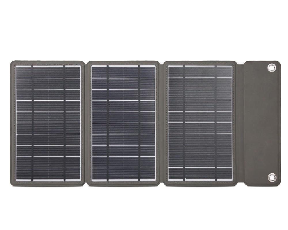 SP-16W 16W太阳能板