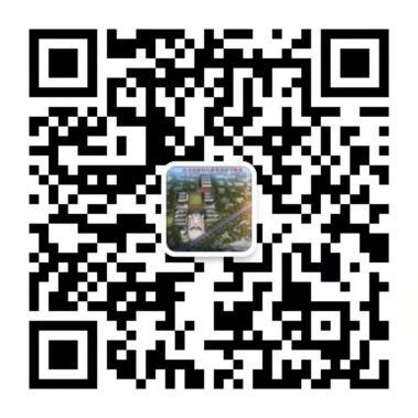 【南阳招教】卧龙区新时代精英学校2021年招聘教师公告(即日起至7月报名)