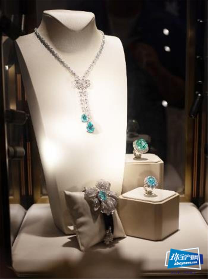 金一文化深耕中国传统文化 带领消费者探索东方黄金珠宝的魅力