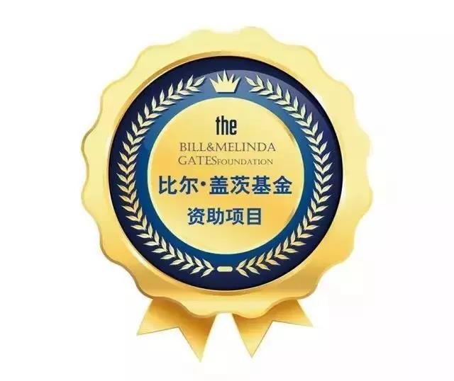 官宣丨赤尾被国际知名杂志评选为十大超薄避孕套品牌