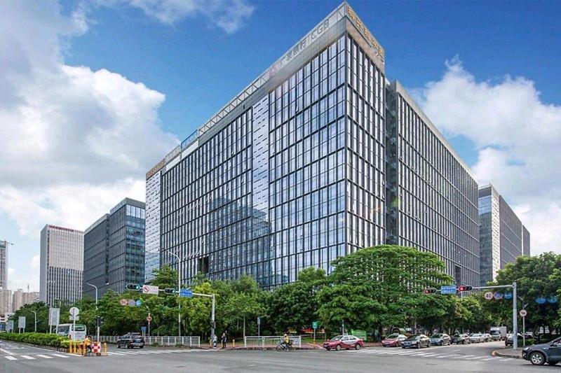 深圳科技园物业租赁平台的优势有哪些