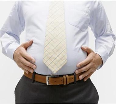婚后男人变胖的原因有哪些?