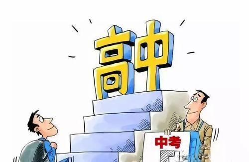2020北京民办高中录取分数线及招生计划信息汇总