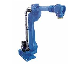 MPL100Ⅱ 安川机器人
