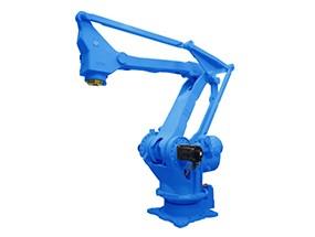 MPL160Ⅱ 安川机器人