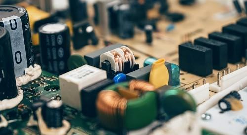 以市場促研發 國產芯片漸入佳境