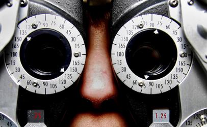 青少年视力矫正训练效果明显吗?需要做多久才能恢复正常?