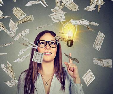 为什么感觉钱越来越难挣了呢?