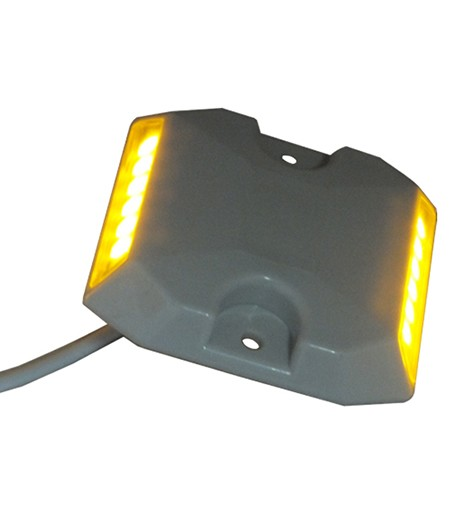 Led Wire Road Studs