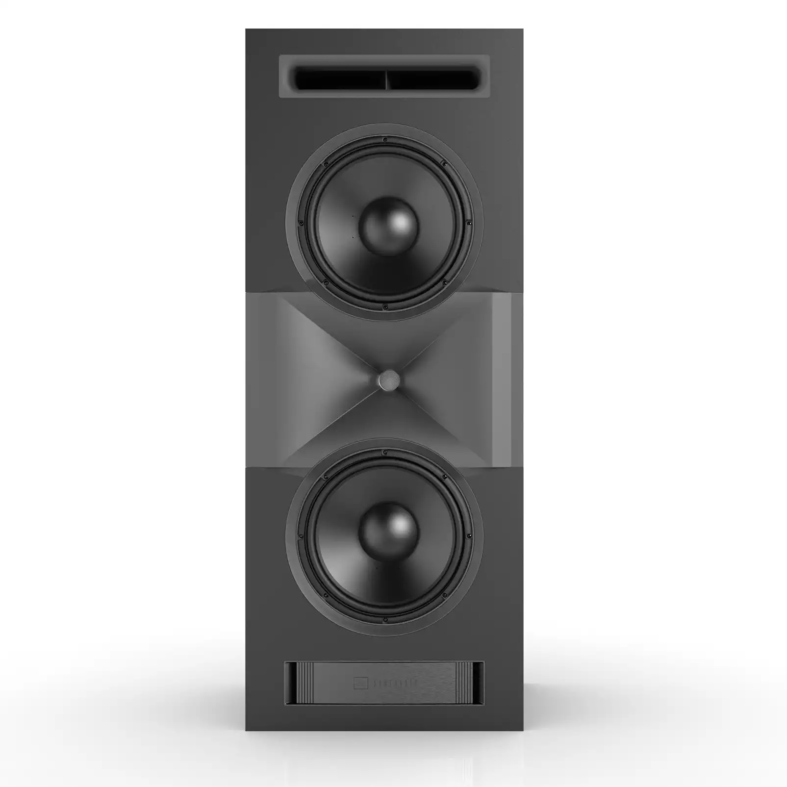SCL-1大型家庭影院扬声器
