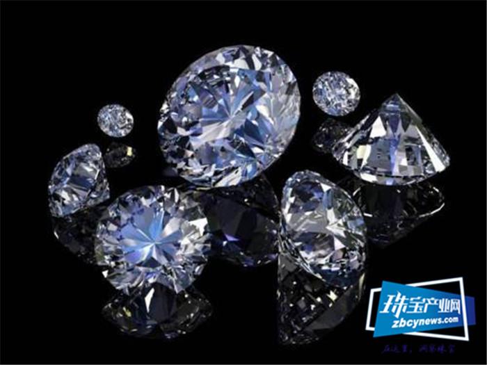 历经磨砺 方能璀璨——后疫情时代的钻石珠宝投资市场