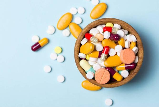 2021亞洲制藥產業大會