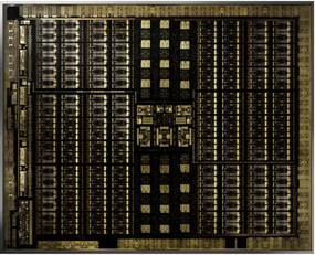GeForce和Quadro图形卡有什么区别?
