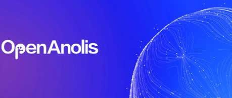 开源共建 买球赛用什么app携手阿里云助推OpenAnolis 社区发展