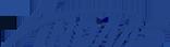 東莞市安達自動化設備有限公司