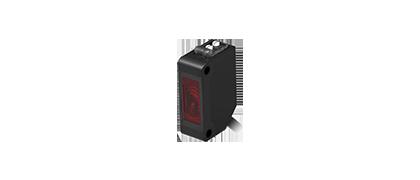 PF31-Laser