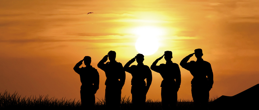 军队移动安全解决方案