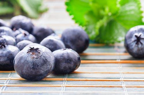 水果进口清关手续大致需要8个环节