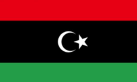 利比亚 CTN/ECTN 认证