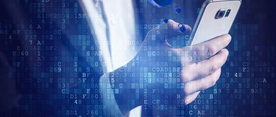 移动信息安全应用的注意事项有哪些