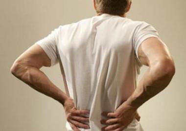 男人怎样预防肾虚?