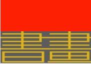 """關于舉辦""""翰墨丹青頌黨恩?不忘初心重晚晴 紀念中國共產黨建黨100周年"""" 中國老年書畫展的通知"""