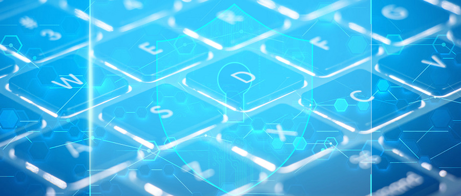 加密软件运用了哪些技术
