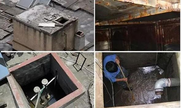 家用净水器净水机代理加盟
