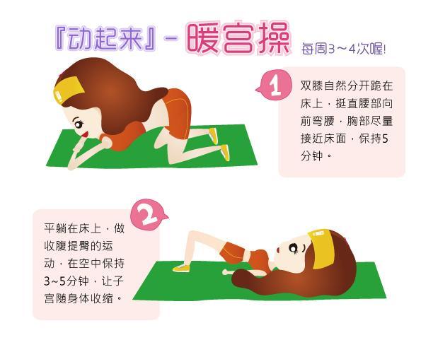 萨托瑜伽网课 5大瑜伽养生系列一