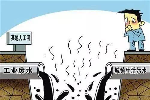 深圳净水器厂家