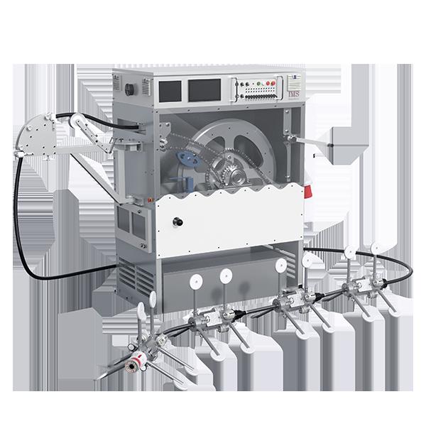 G12000光固化修复设备