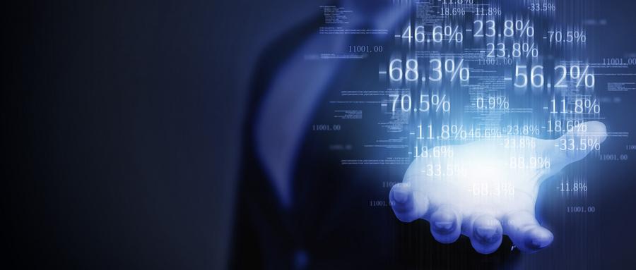 移动数据安全隐患从何而来?