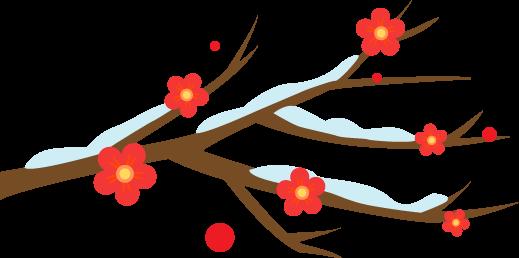 【开学典礼】以王府的名义,向春天出发!